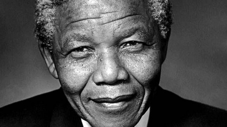 zuid afrika nelson Mandela 1918 2018 Atuu travel rondreis