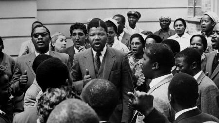 zuid Afrika nelson Mandela hoogverraad proces Atuu travel rondreis op maat