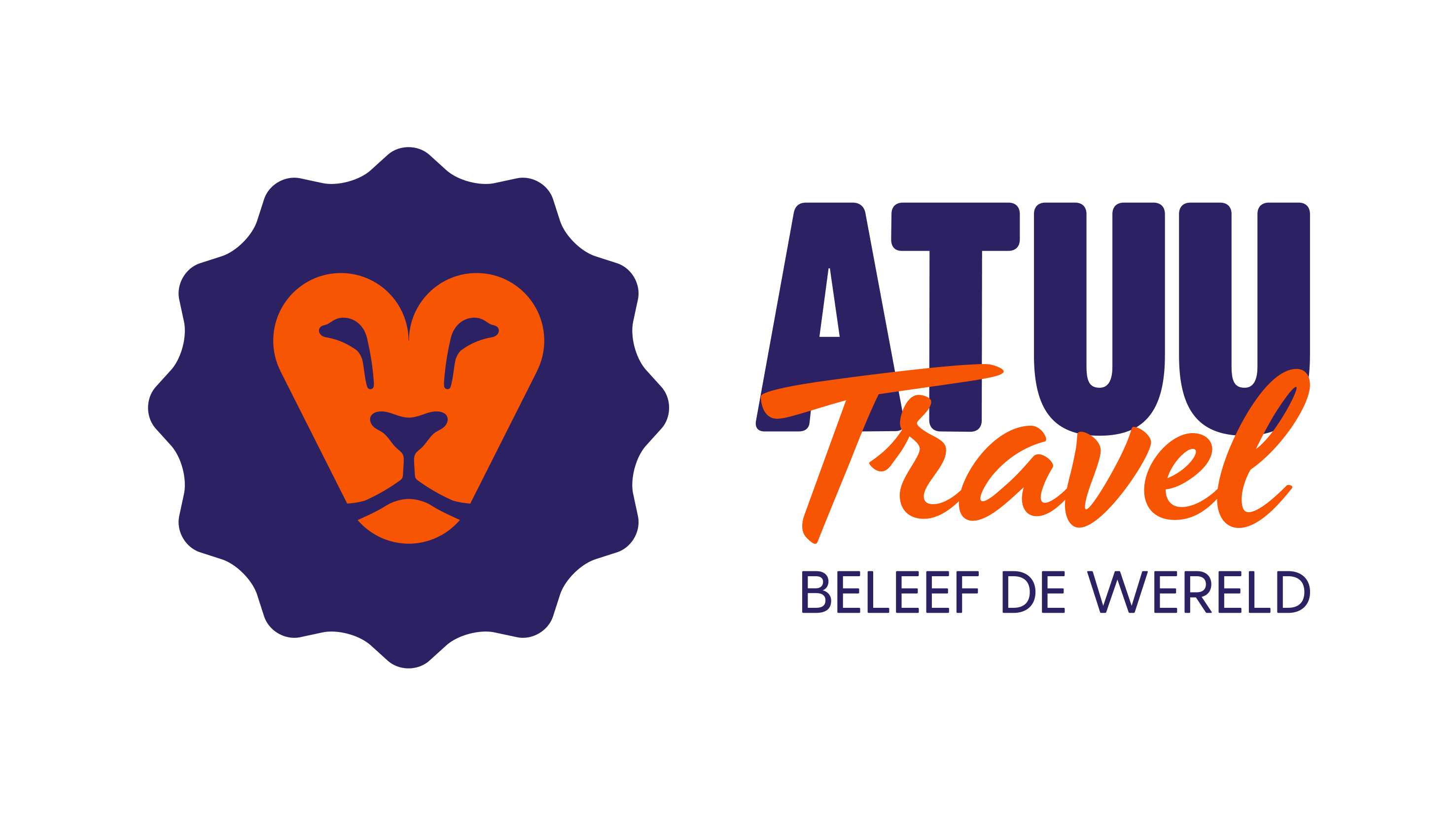 Atuu Travel