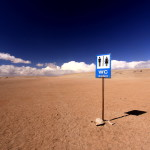 atuu travel wc toilet watertekort innovatie waterbesparing rondreis afrika