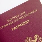 paspoort Tanzania visum procedure atuu travel maatwerk reis