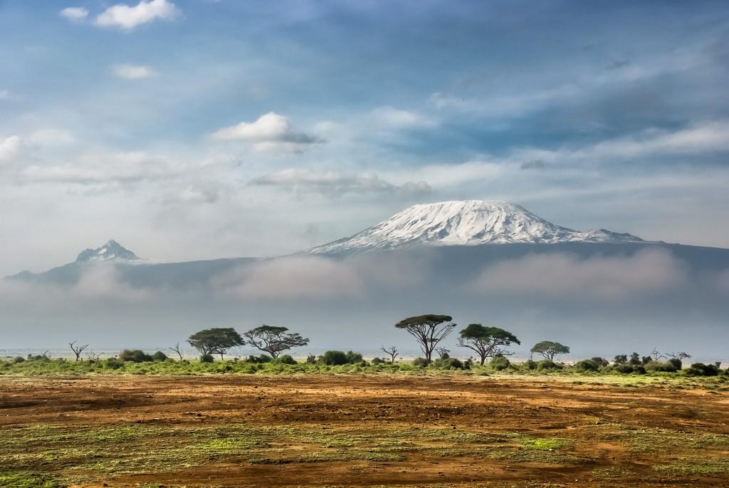 atuu travel kilimanjaro beklimming tanzania vakantie individuele rondreis op maat