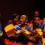 atuu travel zuid afrika reizen rondreis individueel op maat ndlovu youth choir