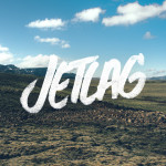jetlag tips atuu travel rondreis reizen op maat afrika azie Latijns amerika