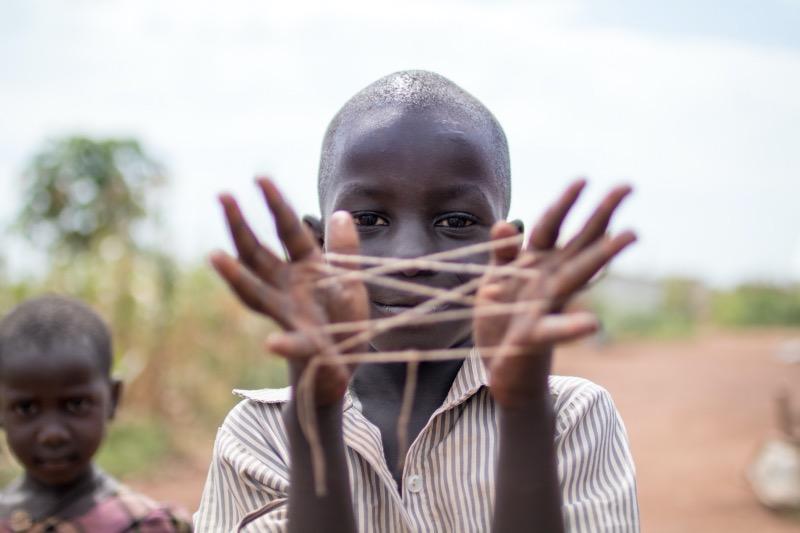 atuu travel duurzaam reizen afrika Uganda Oeganda safari rondreis beleef de wereld