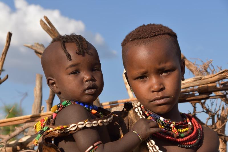 atuu travel Ethiopië cultuurreis natuurreis reizen maatwerk prive vakantie