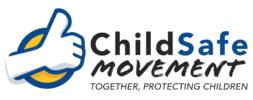 child safe movement atuu travel duurzaam reizen vakantiereis vakantie rondreis