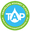 travelers against plastic atuu travel duurzaam reizen reisorganisatie vakantiereis vakantie safari rondreis