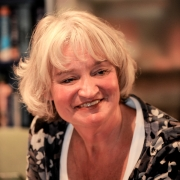 Stina Volker