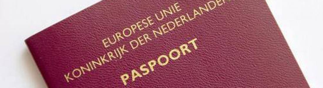Nieuwe visumprocedure in Tanzania