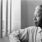 zuid afrika nelson Mandela 1918 2018 robbeneiland atuu travel afrika individuele rondreis